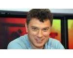 Блог Олега Фиговского - Будущая Россия - Futurerussia ru